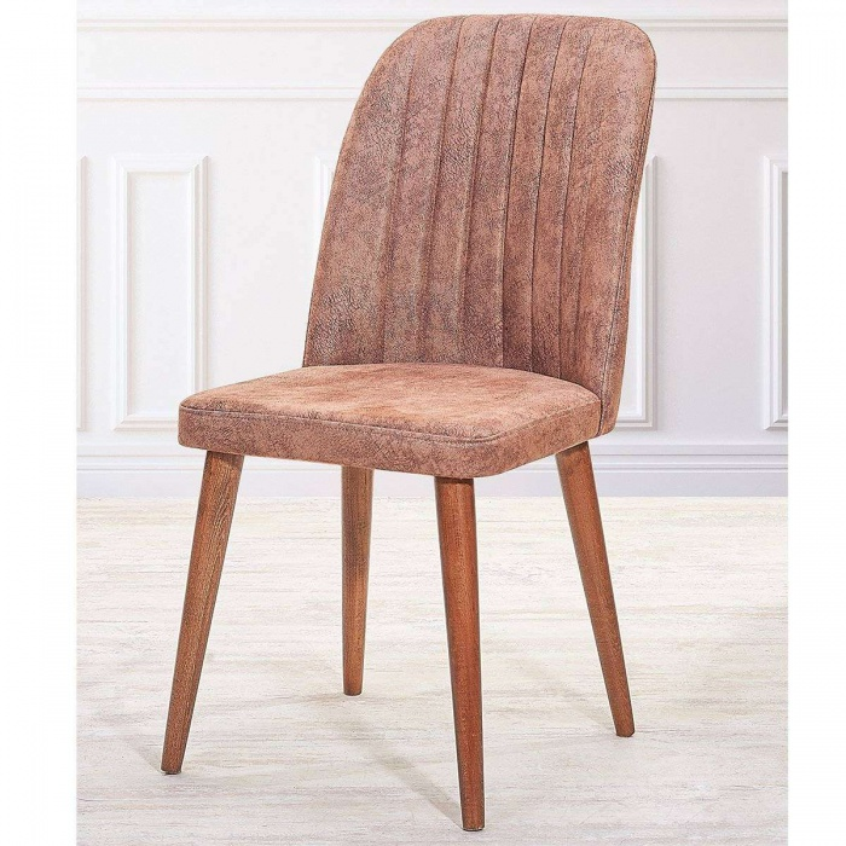 Kahve Sandalye