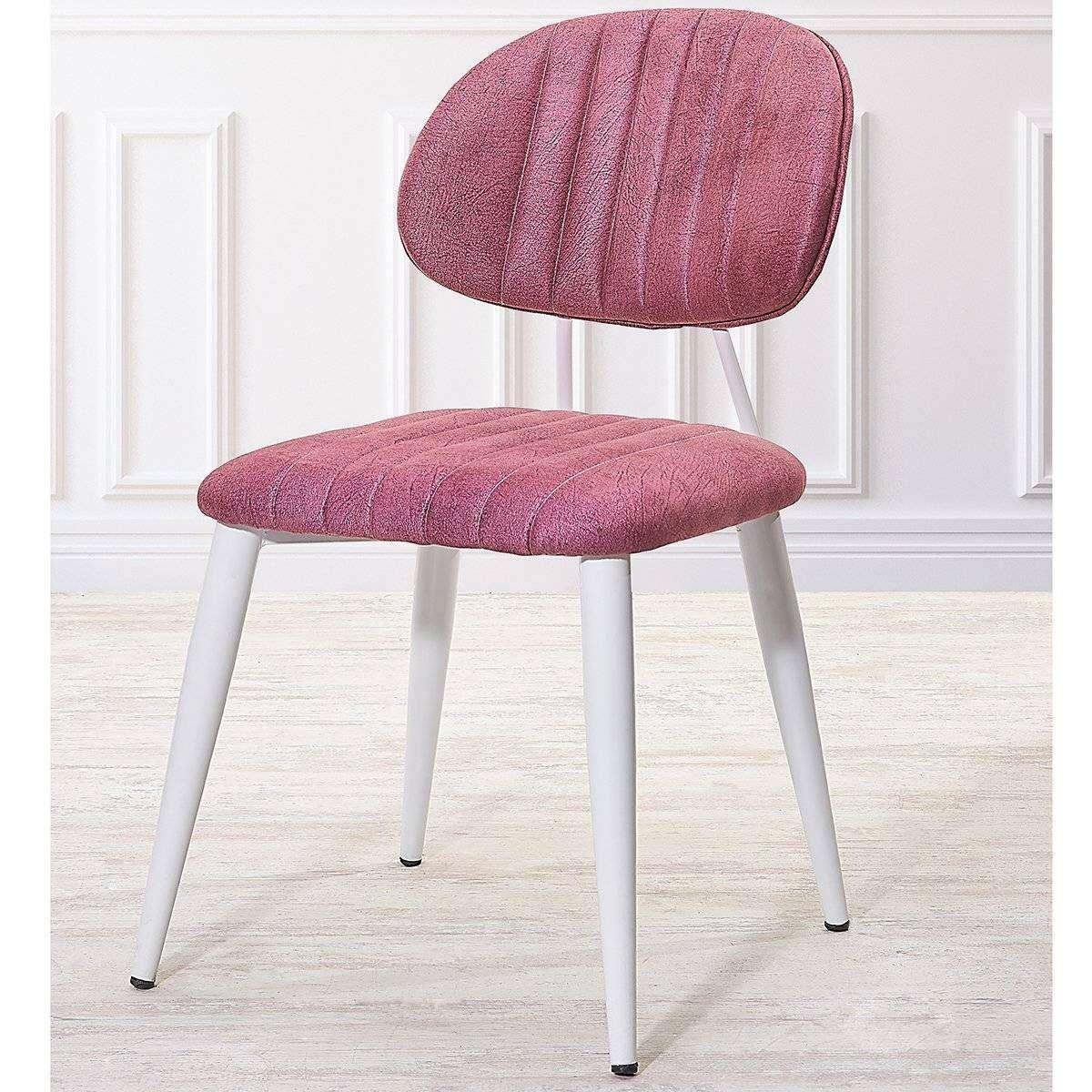 Kiremit Sandalye