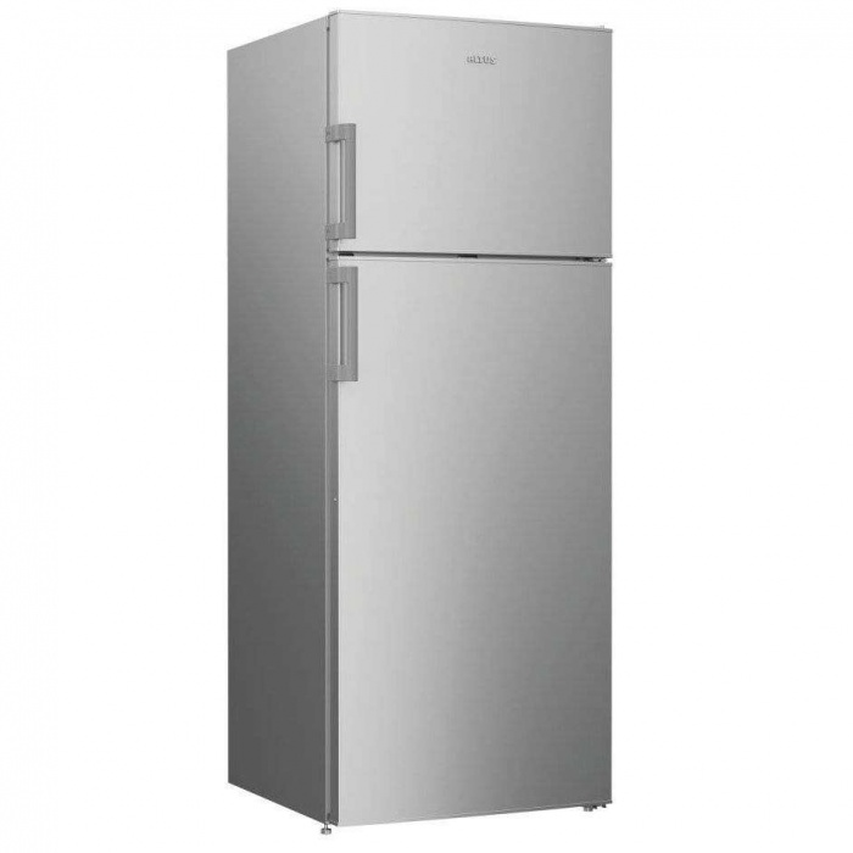 Altus AL-355 TS A+ 465 LT Statik Buzdolabı
