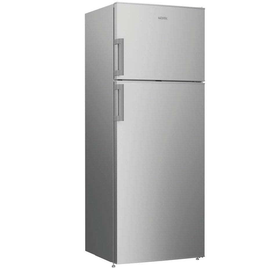 Altus AL-370 NS A+ 465 lt No-Frost Buzdolabı