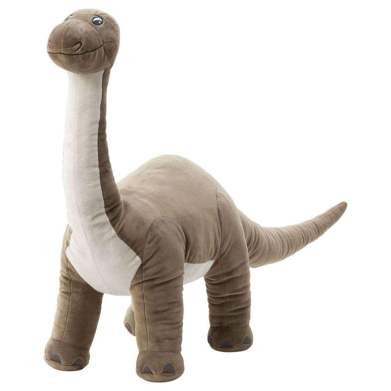 Jattelık Dinozor-55cm