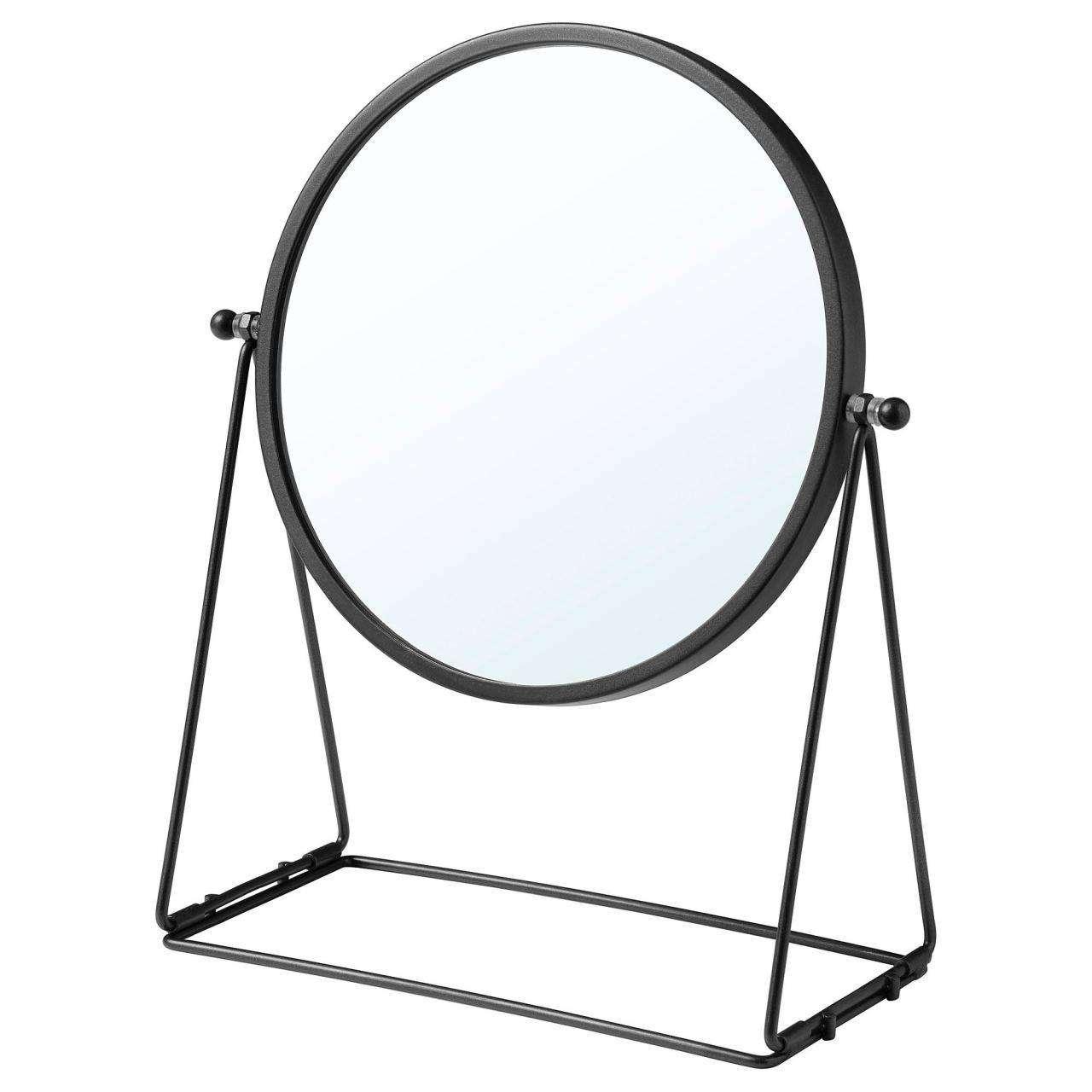 Masa Aynası Lassbyn -İKEA