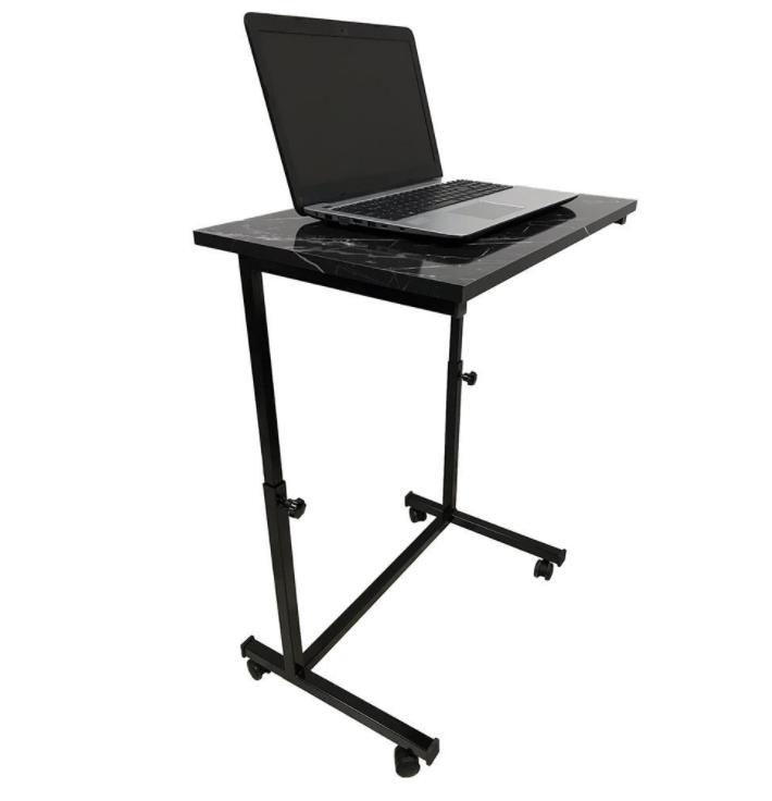 Ayarlanabilir Laptop Masası