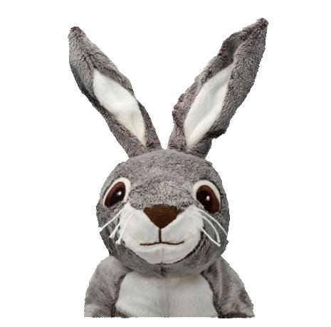 Yumuşak Oyuncak Tavşan-40 cm İkea