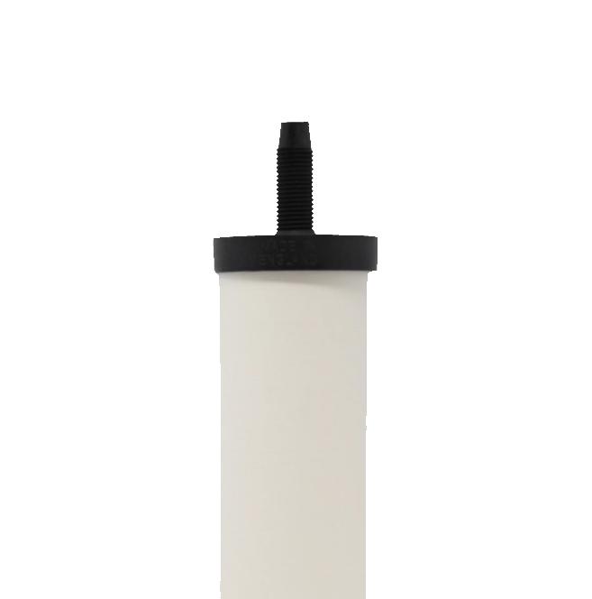 Doulton Atc Süper Sterasyl® -Gac Karbon Filtre
