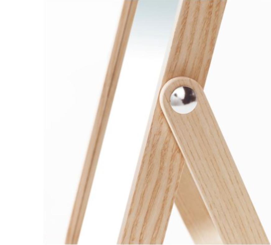 Masa Aynası Ikornnes-İKEA